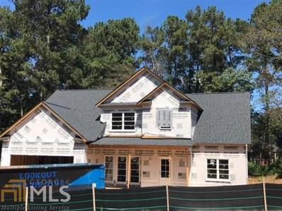 2601 Cedar Forks, Marietta, GA 30062 - MLS#: 8457013