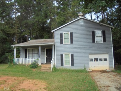 5196 Brough Ln, Stone Mountain, GA 30088 - MLS#: 8457105