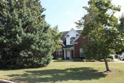 85 Pebble Creek Dr, Newnan, GA 30265 - MLS#: 8457203