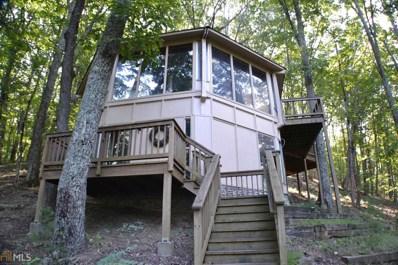 228 Little Hendricks Mountain Rd, Jasper, GA 30143 - MLS#: 8457208