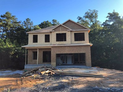 854 Everleigh Ct, Lithia Springs, GA 30122 - MLS#: 8457260