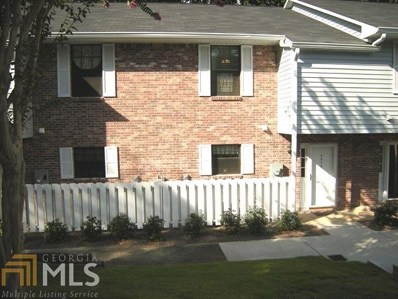 5975 Wintergreen, Norcross, GA 30093 - MLS#: 8457265