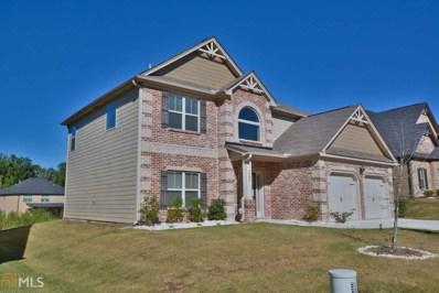 1707 Stone Meadow Rd, Lithonia, GA 30058 - MLS#: 8457304