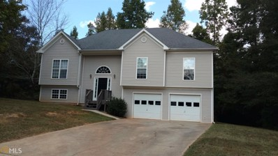244 Emerald Pointe Dr, Carrollton, GA 30116 - MLS#: 8457374
