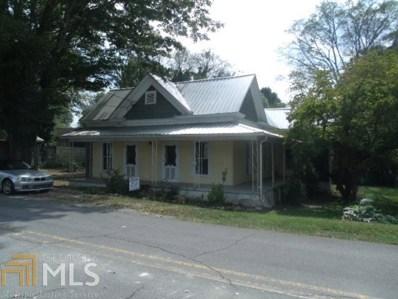 41 Walnut Ave, Summerville, GA 30747 - MLS#: 8457412