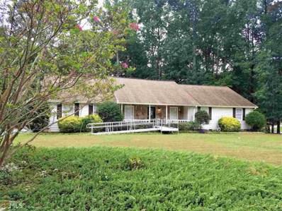 1871 Hardwood Ct, Jonesboro, GA 30236 - MLS#: 8457435