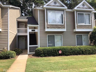 38 Little Silver, Smyrna, GA 30080 - MLS#: 8457438
