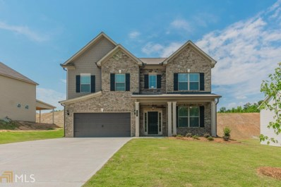 30 Hickory Pt, Acworth, GA 30101 - MLS#: 8457457