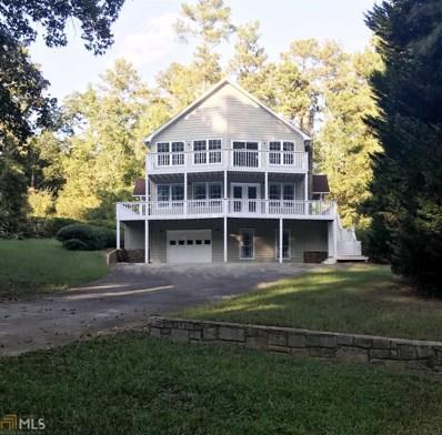 22 Quail Ct, Monticello, GA 31064 - MLS#: 8457474