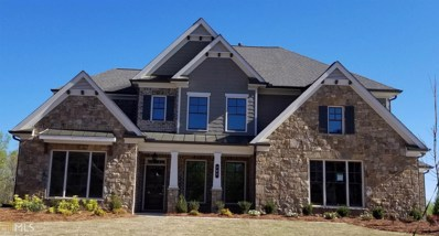765 Deer Hollow Trce, Suwanee, GA 30024 - MLS#: 8457483