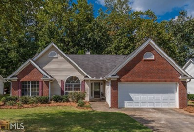 4141 Browning Chase Dr, Tucker, GA 30084 - MLS#: 8457513