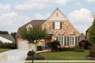 320 Lakeside, Canton, GA 30115 - MLS#: 8457518