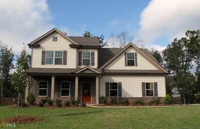 6430 Burleson Dr, Gainesville, GA 30506 - MLS#: 8457530