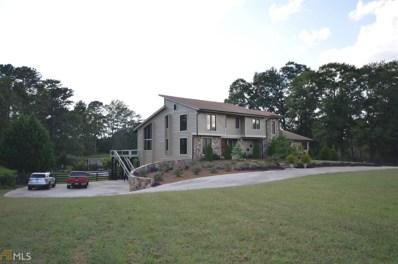 3261 Lenora Church Rd, Snellville, GA 30039 - MLS#: 8457531