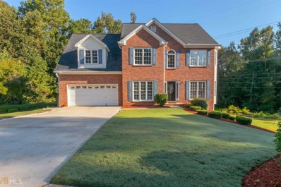 1645 Cheshire Ct, Lawrenceville, GA 30043 - MLS#: 8457534