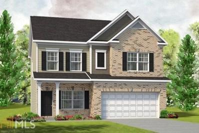 231 Windpher Ridge, Hampton, GA 30228 - MLS#: 8457592