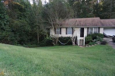 3030 Meadowridge Dr, Gainesville, GA 30507 - MLS#: 8457595
