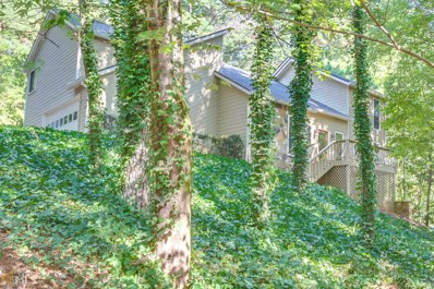3435 Johnson Ferry Rd, Roswell, GA 30075 - MLS#: 8457606