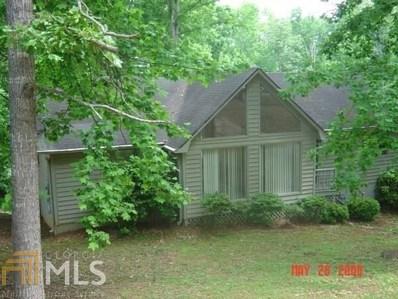 2908 Lullwater Trl, Gainesville, GA 30506 - MLS#: 8457651