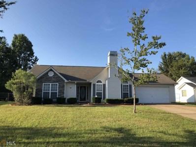18 Lexington Dr, Grantville, GA 30220 - MLS#: 8457866