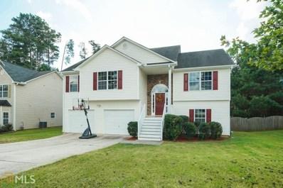 8054 Everwood Dr, Douglasville, GA 30134 - MLS#: 8457894