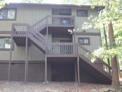 2602 Fairway Oaks, Waleska, GA 30183 - MLS#: 8457995