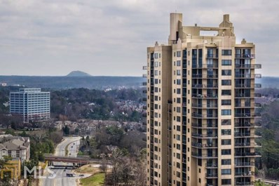 3481 Lakeside Dr, Atlanta, GA 30326 - MLS#: 8458030