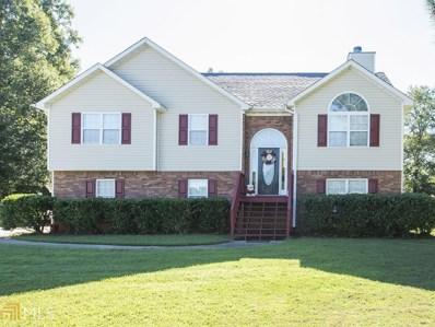 200 Treetop Dr, Hampton, GA 30228 - MLS#: 8458104
