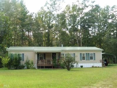 682 Carnes Creek Rd, Toccoa, GA 30577 - MLS#: 8458173