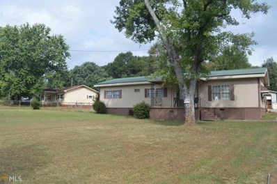 20 Barber Rd, Covington, GA 30016 - MLS#: 8458259