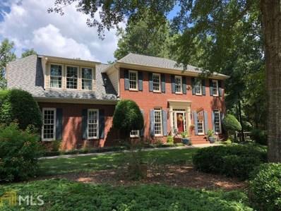 202 Savannah Walk, Peachtree City, GA 30269 - MLS#: 8458314