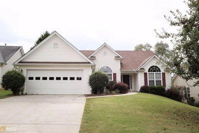 56 Crimson Way, Newnan, GA 30265 - MLS#: 8458333