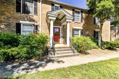 6700 Roswell, Atlanta, GA 30328 - MLS#: 8458357