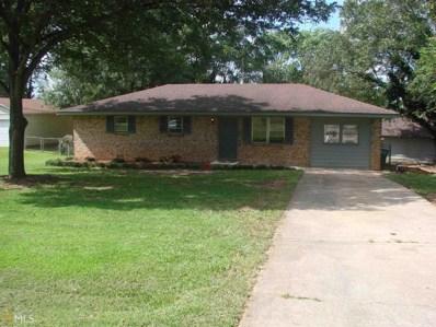 2259 Clairmont Cir, Snellville, GA 30078 - MLS#: 8458386