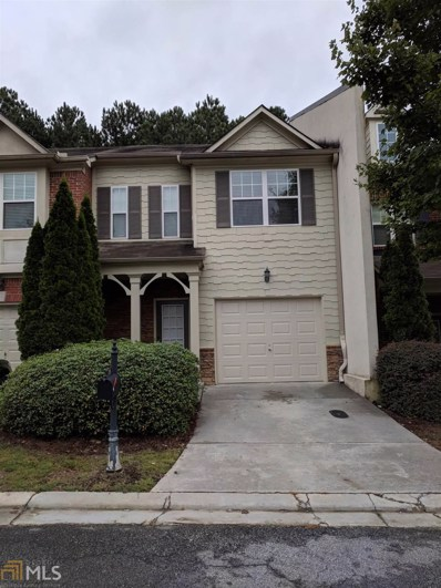 1649 Northgate Mill Dr, Duluth, GA 30096 - MLS#: 8458396