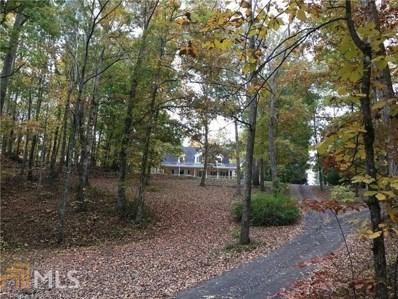75 Cox Dr, Dawsonville, GA 30534 - MLS#: 8458401