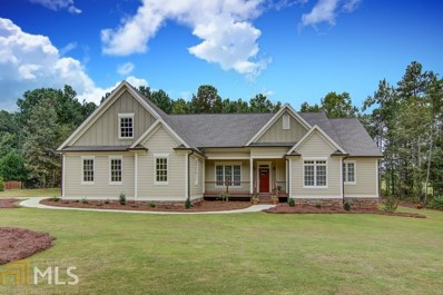 430 Nicklaus Cir, Social Circle, GA 30025 - MLS#: 8458543
