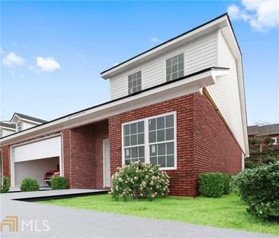 106 Mill Pond Ln, Calhoun, GA 30701 - #: 8458546