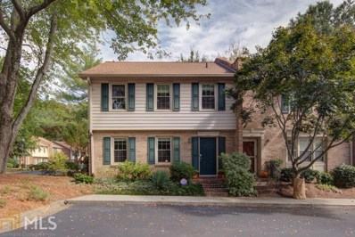 3415 Ashwood Ln, Atlanta, GA 30341 - MLS#: 8458547