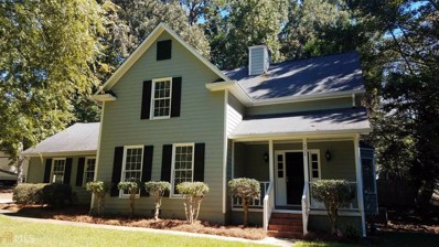202 Lanyard Loop, Peachtree City, GA 30269 - MLS#: 8458766