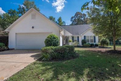 571 Earl North Rd, Newnan, GA 30263 - MLS#: 8458767