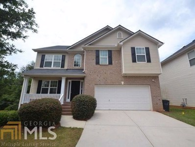 4799 Chafin Point Ct, Snellville, GA 30039 - MLS#: 8458842