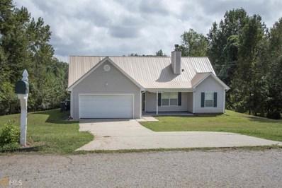 428 Hidden Meadows Dr, Maysville, GA 30558 - MLS#: 8458871