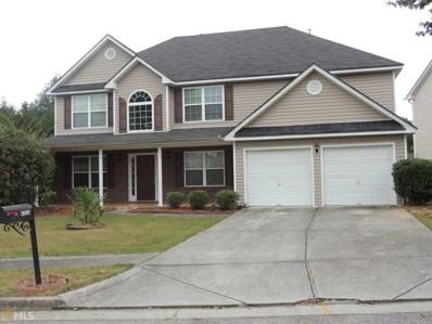4366 Beaver Pond Ct, Loganville, GA 30052 - MLS#: 8458884