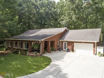 3130 Georgia Hwy 20 W, Hampton, GA 30228 - MLS#: 8458938