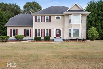 40 Clearview Cir, McDonough, GA 30253 - MLS#: 8458966