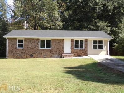 844 White Oak Ct, Lawrenceville, GA 30046 - MLS#: 8459079
