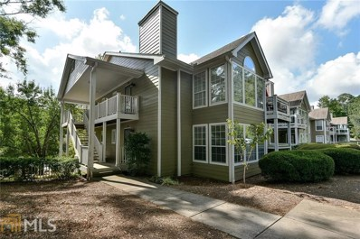 416 Berkeley Woods Dr, Duluth, GA 30096 - MLS#: 8459089