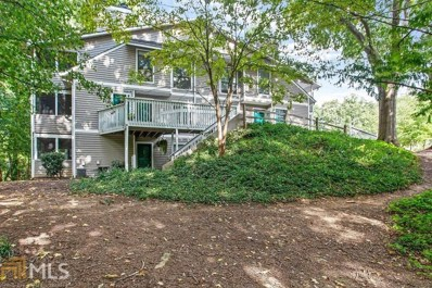 1204 Wynnes Ridge Cir, Marietta, GA 30067 - MLS#: 8459146