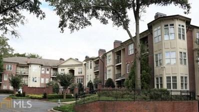 825 Highland Ln, Atlanta, GA 30306 - MLS#: 8459156